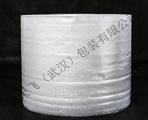 气泡膜60CM