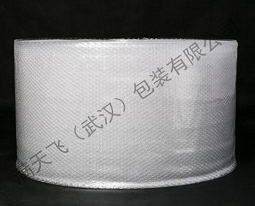 气泡膜40CM